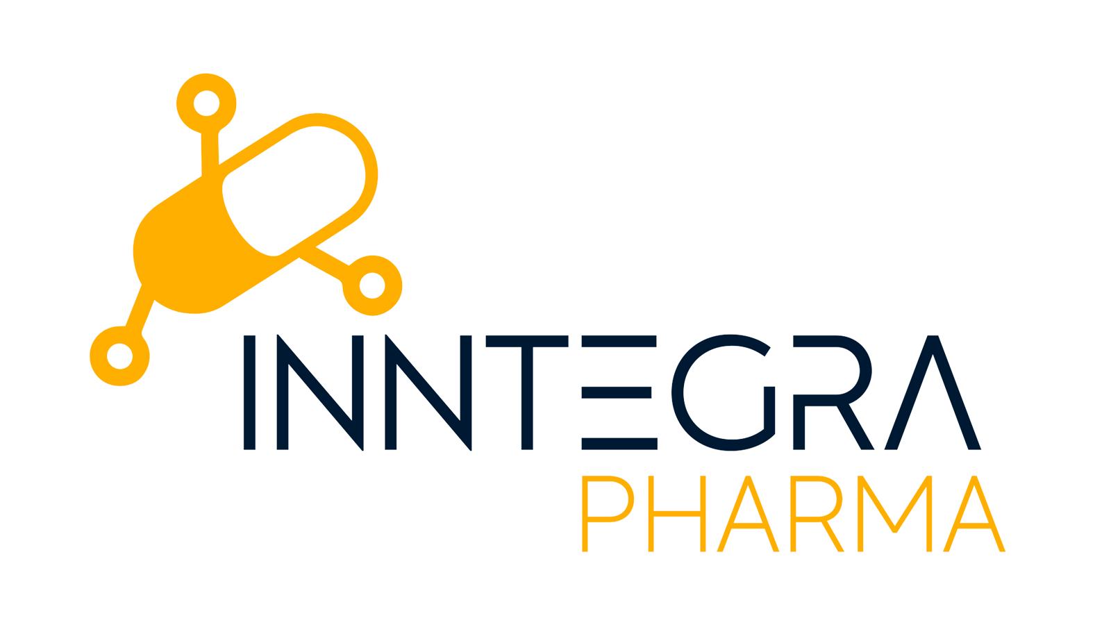 Inntegrapharma Logo
